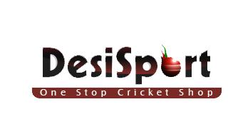DesiSports
