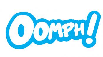 ommph