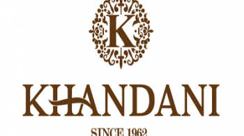 Khandani POS Application