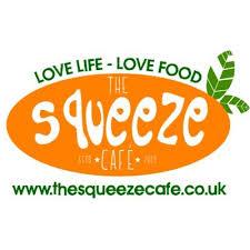 sqeeze
