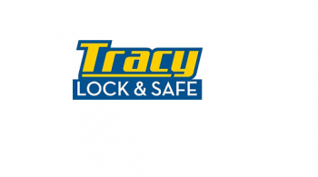 tracylock