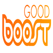 GoodBoost UK