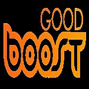 GoodBoost UK